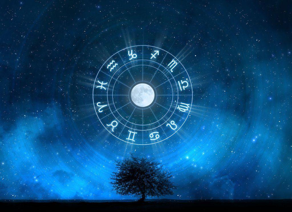 horoskope