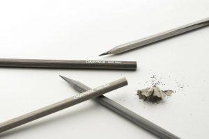 Bleistiftes