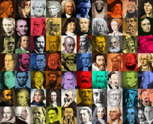 100 bedeutendsten Menschen