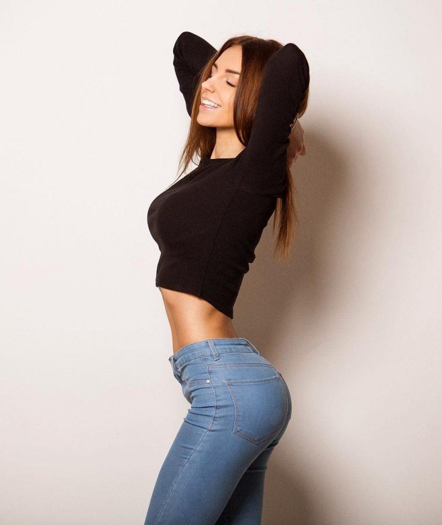 jeans-erfinder